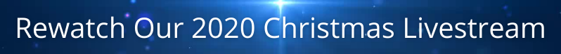 Christmas Rewatch Banner