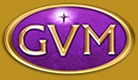 GVM Church Logo